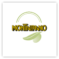 LOGO_Montalbano Agricola Alimentare Toscana S.p.a.