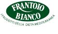 LOGO_FRANTOIO BIANCO