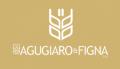 LOGO_Molini Agugiaro & Figna spa