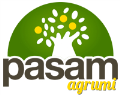 LOGO_PASAM AGRUMI