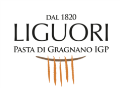LOGO_Liguori Pastificio Dal 1820 SpA
