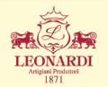 LOGO_ACETAIA LEONARDI