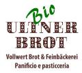 LOGO_Ultner Brot KG