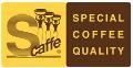 LOGO_Kaffeerösterei Schreyögg