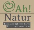 LOGO_Ah!Natur