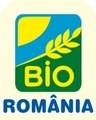 LOGO_BIO Romania