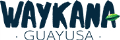 LOGO_WAYKANA AMAZON SUPERFOODS