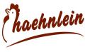 LOGO_Erzeugerzusammenschluss Fürstenhof GmbH