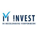 LOGO_Invest in Mecklenburg - Vorpommern GmbH