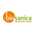 LOGO_biosanica Manufaktur GmbH