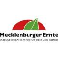 LOGO_EO Mecklenburger Ernte GmbH / BEHR AG
