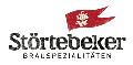 LOGO_Störtebeker Braumanufaktur GmbH