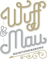 LOGO_Wuff & Mau Heimtiernahrung GmbH