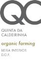 LOGO_Quinta da Caldeirinha