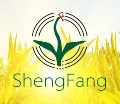 LOGO_Dalian Shengfang Organic Food Co., Ltd.