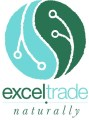 LOGO_Excel Trade
