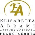 LOGO_ABRAMI ELISABETTA AZIENDA AGRICO FRANCIACORTA