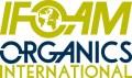 LOGO_IFOAM - Organics International Head Office