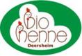 LOGO_Bio Geflügelhof Deersheim GmbH