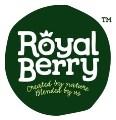 LOGO_Edvark Ltd (Royal Berry) Edvark Ltd (Royal Berry)