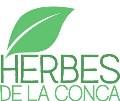 LOGO_HERBES DE LA CONCA