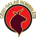 LOGO_CESIS MEAT FACTORY LTD.