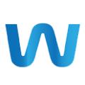 LOGO_WAHTA Inc.