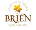 LOGO_Brien Maple Sweets Inc.