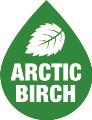 LOGO_Ab Arctic Birch Oy