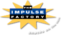 LOGO_The Impulse Factory BV