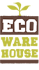 LOGO_Eco warehouse
