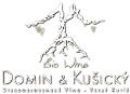 LOGO_VÍNO NATURAL DOMIN & KUSICKY, s.r.o.
