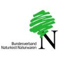 LOGO_Bundesverband Naturkost Naturwaren (BNN) e.V.