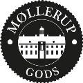 LOGO_Mollerup Brands A/S