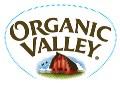 LOGO_Organic Valley