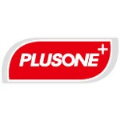 LOGO_Plusone Co., Ltd.