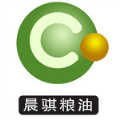 LOGO_Chen-chee Grains and Consumable Oils Co., Ltd.