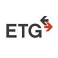 LOGO_ETG (Tianjin) Co., Ltd.