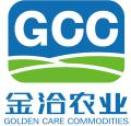 LOGO_Dalian Golden Care Commodities Co., Ltd.