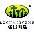 LOGO_Zhejiang Biosan Biotech Co.,LTD