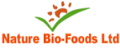 LOGO_Nature Bio-Foods