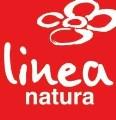 LOGO_Linea natura