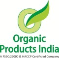 LOGO_ORGANIC PRODUCTS INDIA