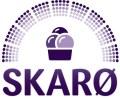 LOGO_Is fra Skaro / Biosynergy A/S