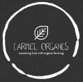 LOGO_Carmel Organics Private Limited