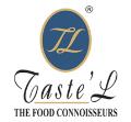 LOGO_Tastel Fine Food Private Limited