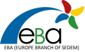 LOGO_EBA Europe