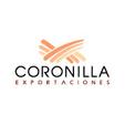 LOGO_Coronilla S.A.