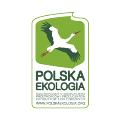LOGO_POLSKA EKOLOGIA Association Stowarzyszenie Polska Ekologia