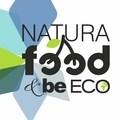 LOGO_Organic Food and Cosmetics Fair NATURA FOOD&beECO
